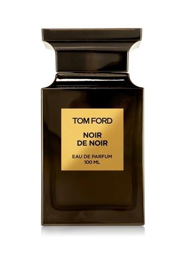 Tom Ford Noir De Noir Edp 100 Ml Unisex Parfüm Renksiz